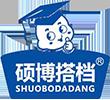 蕙氏硕博搭档药业(北京)有限公司